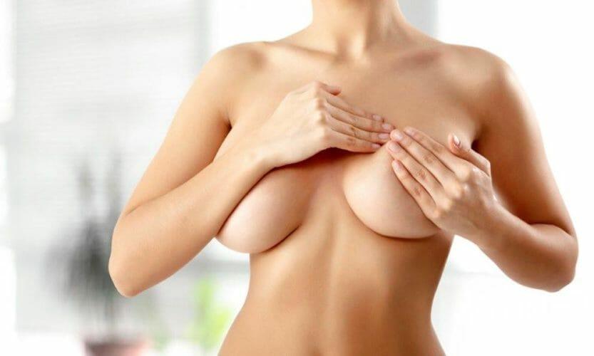 chirurgia plastica del corpo