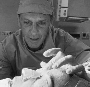 stefano esposito chirurgo plastico