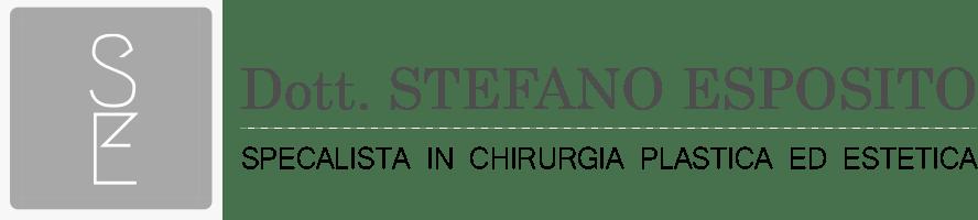 Dott. Stefano Esposito