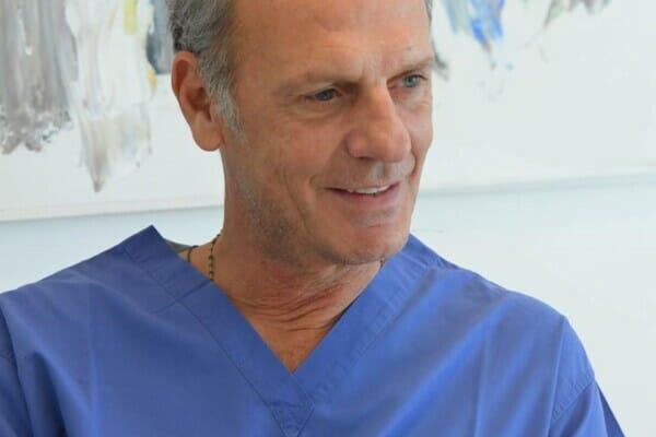 chirurgo plastico